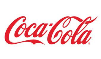 cocacola dt